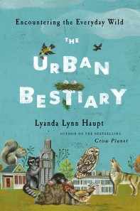 UrbanBestiary